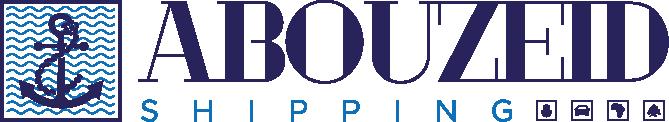Abouzeid - Depuis 1984